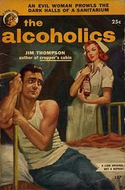 Cover of: The Alcoholics