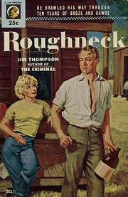 Cover of: Roughneck
