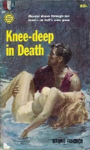 Cover of: Knee-Deep in Death