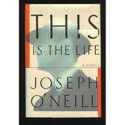 Cover of: This is the life