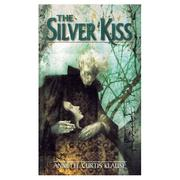 Cover of: The silver kiss