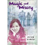 Cover of: Magic and misery