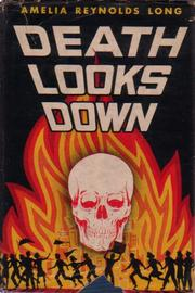 Cover of: Death Looks Down