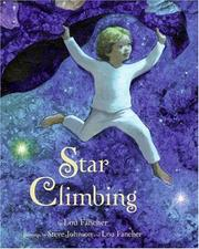 Cover of: Star climbing