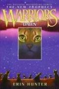 Cover of: Dawn (Warriors: The New Prophecy, Book 3)
