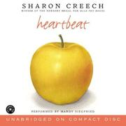 Cover of: Heartbeat CD