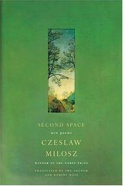 Second space