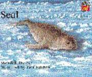 Cover of: Seal