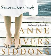 Cover of: Sweetwater Creek CD