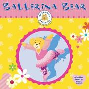 Cover of: Build-A-Bear Workshop | Cathy Hapka