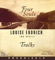 Cover of: Four Souls/Tracks CD