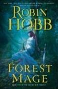 Cover of: Forest Mage (The Soldier Son Trilogy, Book 2)