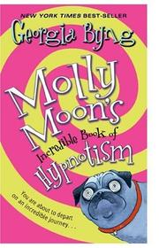 Cover of: Molly Moon
