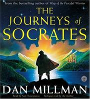 Cover of: The Journeys of Socrates CD
