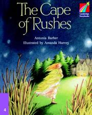 Cover of: The Cape of Rushes ELT Edition