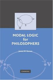 Quantified Modal Logic for Philosophers