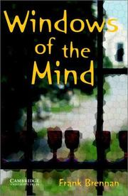 Cover of: Windows of the Mind