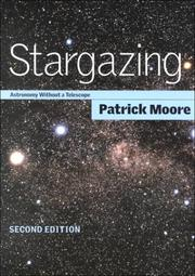 Cover of: Stargazing