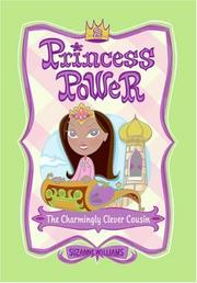 Cover of: Princess Power #2 | Suzanne Williams