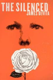 Cover of: The Silenced | James Devita