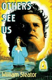 Cover of: Others See Us