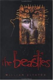 Cover of: The Beasties