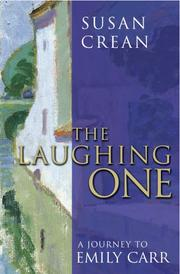 Cover of: The Laughing One