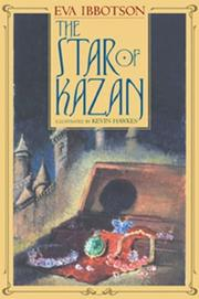 Cover of: The Star of Kazan