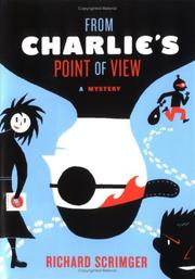 Cover of: Charlie's point of view