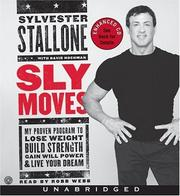 Cover of: Sly Moves CD