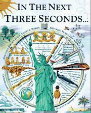 Cover of: In the Next Three Seconds