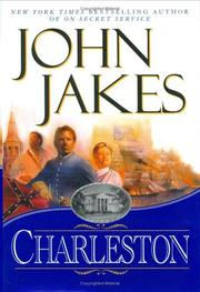 Cover of: Charleston