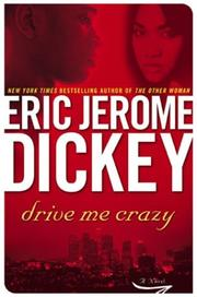 Cover of: Drive Me Crazy