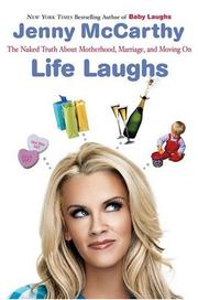 Cover of: Life Laughs