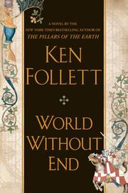 Cover of: World Without End