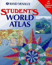 Students World Atlas