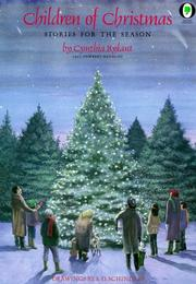 Cover of: Children Of Christmas