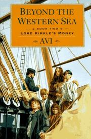 Cover of: Lord Kirkle's money
