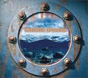 Cover of: Underwater Exploration (Restless Sea) |