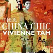 China Chic by Vivienne Tam