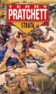 Cover of: Strata