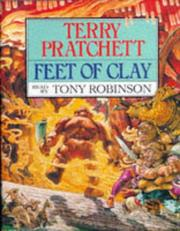 Cover of: Feet of Clay