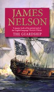 Cover of: The Guardship
