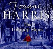 Cover of: The Lollipop Shoes CD