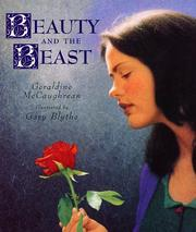 Cover of: The Beauty and the Beast