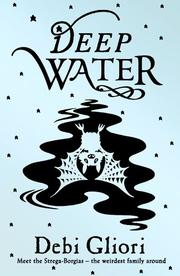 Cover of: Deep Water (Pure Dead)