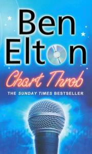 Cover of: Chart Throb