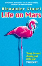 Cover of: Life on Mars