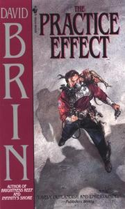 Cover of: Practice Effect
