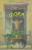 Cover of: Idora